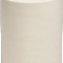 3M™ Microfoam™ , Хипоалергенна прикрепваша  лента  7.5 cm x 5m