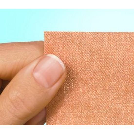 BSN Leukoplast Прикрепваща лента 1.25cm x 4.6m