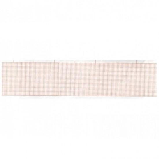 OEM ECG paper ЕКГ хартия 80mm x 20m