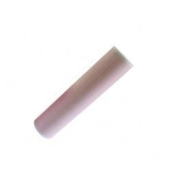 FUKUDA FCP 231 ECG ЕКГ хартия 210mm x 30m