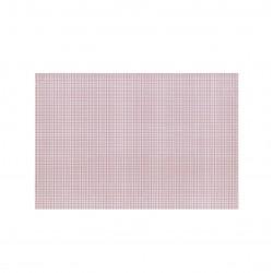 FUKUDA Single-channel ECG paper 50mm x 30m