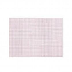 QUINTON ECG paper 210mm x 300mm x 200sh