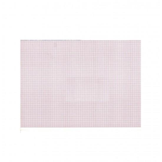 QUINTON ECG ЕКГ хартия 210mm x 300mm x 200 листа