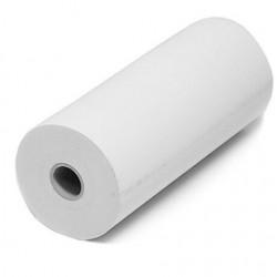 MIR Spirolab NEW хартия 112mm X 50m 5 бр