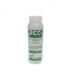 CERACARTA Eco Super Gel Екг Гел 260ml