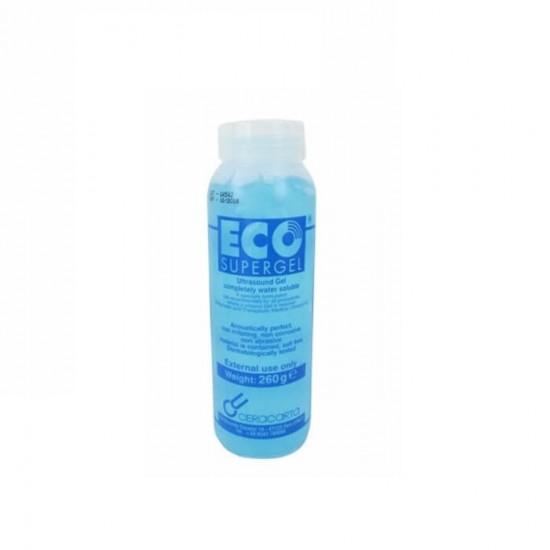 CERACARTA Eco Super Gel Гел За Ултразвук 260ml