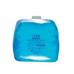 CERACARTA Eco Super Gel Гел За Ултразвук 5L