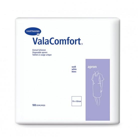 HARTMANN Vala®Comfort Защитни Престилки За Еднократна Употреба 100 бр