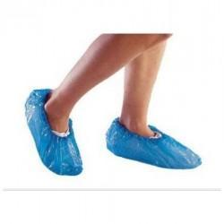 OEM Shoe Covers 100pcs