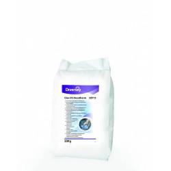 Diversey  Clax DS Desotherm  Дезинфектант - препарат за дрехи 20kg