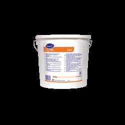 Diversey  Clax 500 mainwash detergent 19kg