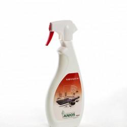 Anios Surfa'Safe Premium  Дезинфектант почистваща пяна за медицинско оборудване 750 мл