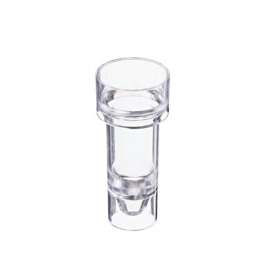 HITACHI Лабораторни чаши 3ml 500 броя
