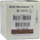 "BD Microlance 3 Игли 26G x 3/8"" - 0.45x10mm 100бр"
