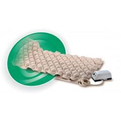 MOBIAKCARE Антидекубитален дюшек с компресор за хора до 120 кг