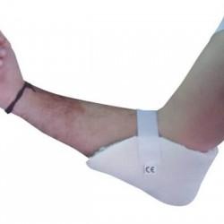 MOBIAKCARE Протектор за пета или лакът