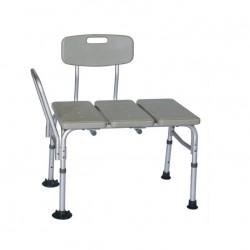 Alfa Care Bathtub transfer chair AC-383