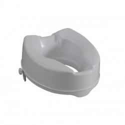 MOBIAKCARE Надстройка за тоалетна чиния при смяна на става 15 см