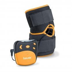 BEURER EM 29 2-in-1 knee and elbow TENS (64701)