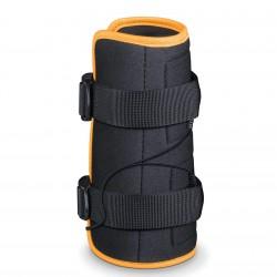 BEURER wrist/lower arm TENS EM 28 (64708)
