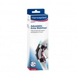 HANSAPLAST Sport Adjustable Knee Stabiliser