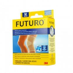 3M FUTURO Комфортна опора за повдигане на коляното Размер M