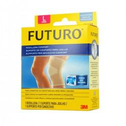 3M FUTURO Комфортна опора за повдигане на коляното Размер L