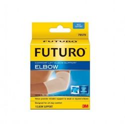 3M FUTURO Comfort Elbow Support Size L