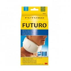 3M FUTURO Soft Cervical Collar