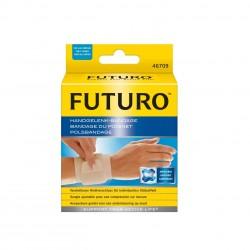 3M FUTURO Wrist Support Strap, Adjustable