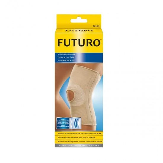 3M FUTURO Стабилизираща опора на коляното Размер S