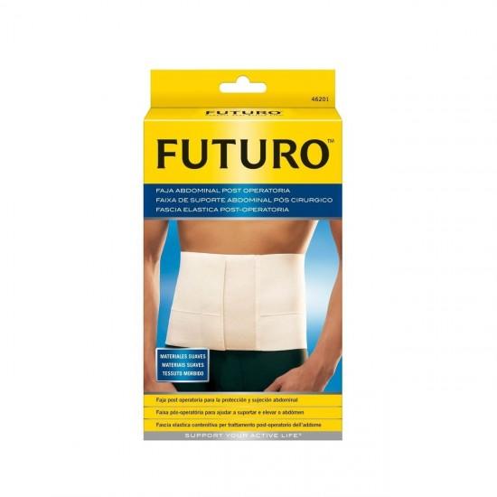 3M FUTURO Хирургично свързващо вещество и коремна опора Размер M