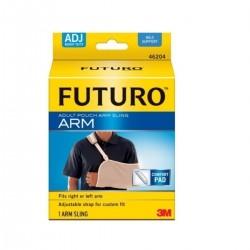 3M FUTURO Adult Arm Sling