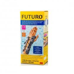 3M FUTURO Водоустойчив Стабилизатор За Китка Размер L/XL: 20-23cm