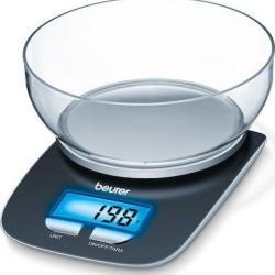 Beurer KS 25 kitchen scale