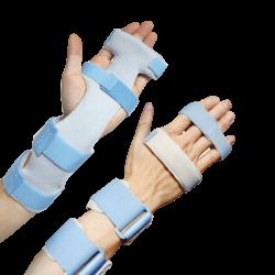 """Vita 03-2-028 Pehocarpal Hand Splint """"Orthosis""""  XSMALL"""