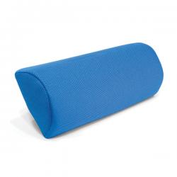 Cylindrical Pillow Vita 08-2-008  Semi Roll Cushion 50 x 20 x 10 cm