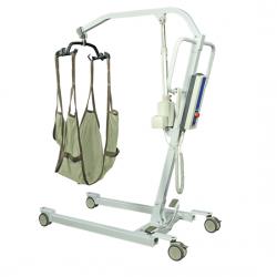 Vita 10-2-153 Electric Patient Lifting Crane