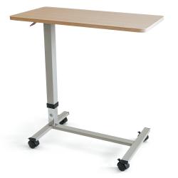 Wheeled Bed-Bed Table Wheeled  Vita 10-2-010