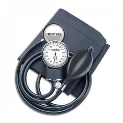 Aneroid Sphygmomanometer Rossmax GB102