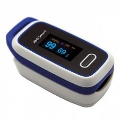Fingertip Pulse Oximeter Drive Hbo-Smart