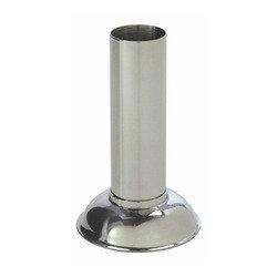 Inox Forceps jar 20 cm  20cm