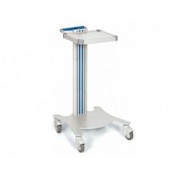 GIMA Weiko Super Easy  CART medical trolley