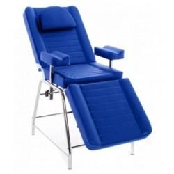 OEM Трисекционно кресло за вземане на кръв