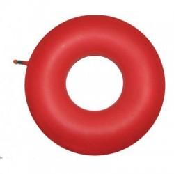 ОЕМ Антидекубитален гумен кръг