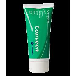 Coloplast Conveen Critic Barrier защитен крем филм 50 гр