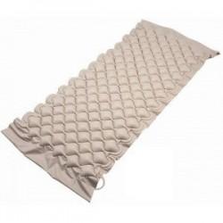 MOBIAKCARE Cell mattress