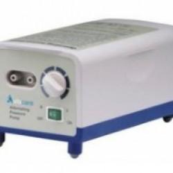 Air-Mattress Spare Pump Anti-Decubitus Mattress
