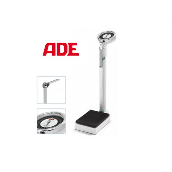 Теглилка с ръстомер ADE M 306800