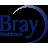 BRAY Healthcare